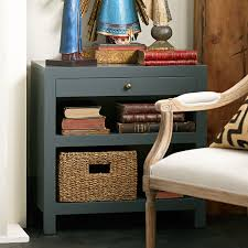 17 Best Images About Nightstand Amp Bedside Table by Sleek Side Table Wisteria