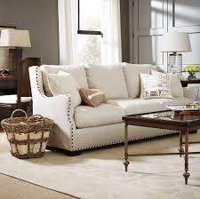 Furniture Upholstery Lafayette La Galeries Acadiana Lafayette La