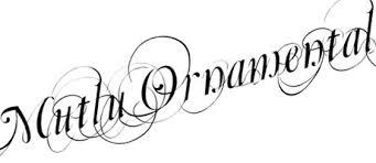 10 free amazing calligraphy fonts union room