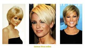 Frisuren Mittellange Haar Vorher Nachher by Cool Dauerwelle Vorher Nachher Mittellange Haare Deltaclic