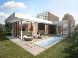 modern house minecraft plans u2013 modern house