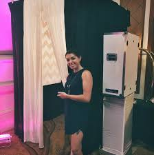wedding photo booth rental marco island photo booth rental