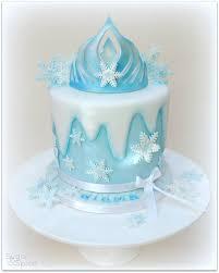 1503 disney u0027s frozen cakes images frozen party