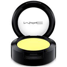 mac eyeshadow shock factor glambot com best deals on mac