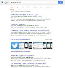 Help Desk Service Level Agreement Jared Sinclair Blog App Store Search Is More Depressing Than