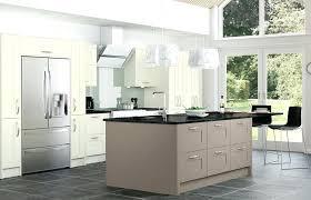 oak kitchen island units island kitchen units oak kitchen island units uk biceptendontear