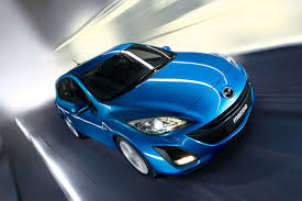 mazda brand mazda absolutely love this car especially the color i car