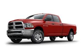 dodge ram mega cab dually for sale 2017 ram 3500 mega cab pricing for sale edmunds