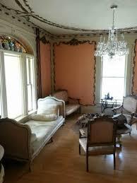 1900 queen anne u2013 camden ny old house dreams