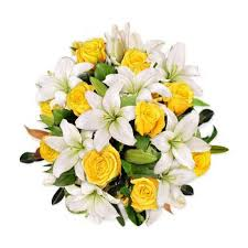 Cheapest Flower Delivery Flower Delivery Abu Dhabi Online Florist Abu Dhabi