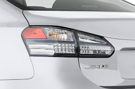 light gray lexus 2012 lexus hs250h reviews and rating motor trend
