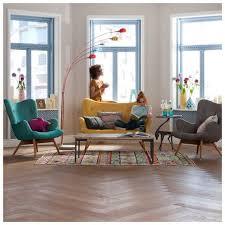 kare design katalog 11 best smart living room images on architecture