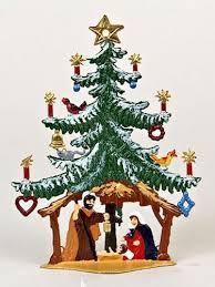 499 best christmas european images on pinterest german