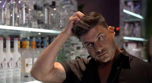 jaxs hairstyle kristen doute calls out jax taylor as a liar old news and dog