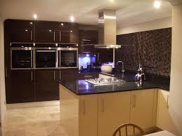 black gloss kitchen worktop vlaw us
