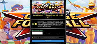 rival stars college football hack cheats home facebook