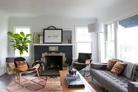 Modern Interior Design Los Angeles Veneer Designs