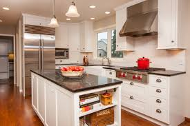 how much does it cost to kitchen cabinets painted uk how much does a kitchen cost kitchen bath