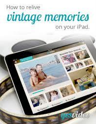 cool app websites 7 cool new gadgets websites tech products of interest gadget