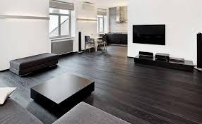 Laminate Flooring Design Flooring By Design Barrie Tile Laminate Hardwood Vinyl