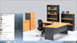 Computer Desk Wallpaper 3d Wallpaper For Desktop In Telugu