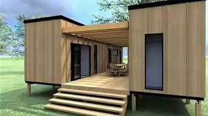 china prefabricated house plans design homes prefabricated
