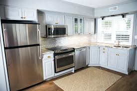 photo cuisine retro meuble cuisine retro meuble de cuisine style retro cuisine meuble