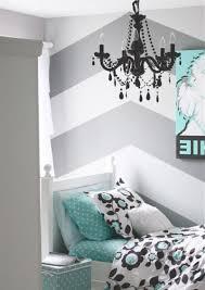 Schlafzimmer Farbe T Kis Uncategorized Wandgestaltung Mit Farbe Streifen Schlafzimmer