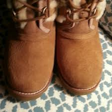 s ugg like boots 64 uggs shoes beautiful like uggs s n 3219 size 6 5