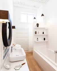 biarritz chambres d hotes biarritz chambres maison amodio b b chambre d hôtes bruges
