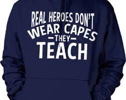study sweatshirt etsy
