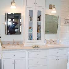 Bathroom Tower Cabinet Bathroom Cabinet Tower S Pht In Bathroom Tower Cabinet White Aeroapp