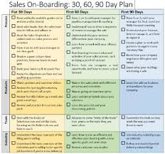 sample onboarding plan template 7 free documents in