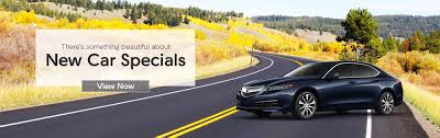 used lexus suv albany ny acura dealership in latham ny serving albany and troy northeast