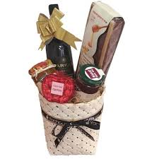 Kosher Gift Baskets Kosher Gift Baskets Created In Israel