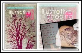 tattoo library tattoo dvd u0027s bicknee tattoo supply