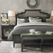Best Beds Images On Pinterest  Beds Bedroom Ideas And - Amazing discontinued bassett bedroom furniture household