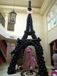 eiffel tower table centerpieces eiffel tower decoration ideas apartment design ideas