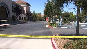 man u0027s body found in ventura county kohl u0027s parking lot prompting