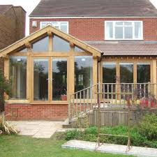 Bungalow Dormer Extension Cost House Extension Costs 2017