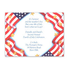 american flag page border free download clip art free clip art