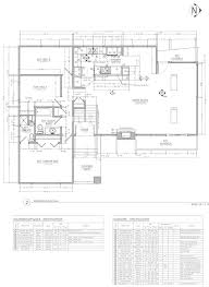 11 best construction document floor plans images on pinterest