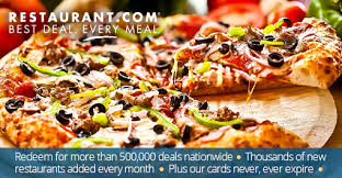 restaurant egift cards specials by restaurant 4 25 restaurant egift cards for 17