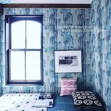 Kelly Wearstler Wallpaper by Vintage Wallpaper Hdwallpaper20 Com