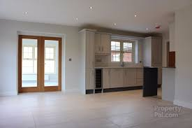 country homes and interiors moss vale mossvale dromore banbridge