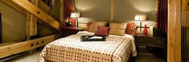 location chambre nantes louer une chambre chez soi beau photos appartements nantes