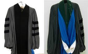 college graduation gowns kindergartenmiddle high school college graduation cap and gowns