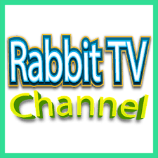 rabbit tv apk rabbit tv channel android apps on play
