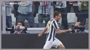 Home 02 by Claudio Marchisio Vs Milan Home 02 10 2011 Memorable