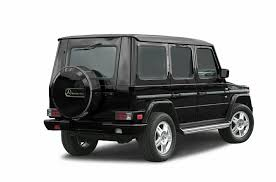 how much is the mercedes g wagon 2003 mercedes g class overview cars com